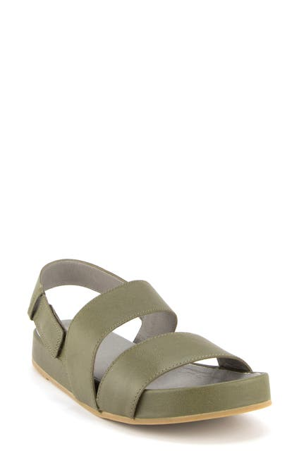 Image of Eileen Fisher Curve Sandal
