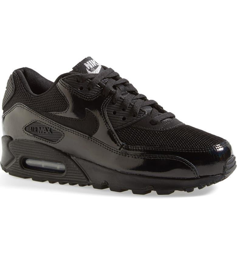 'Air Max 90 Premium' Sneaker