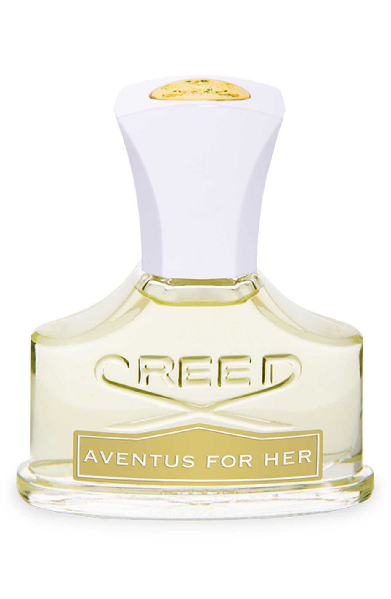 Aventus For Her Fragrance