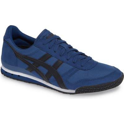 Onitsuka Tiger(TM) Ultimate 81(TM) Sneaker