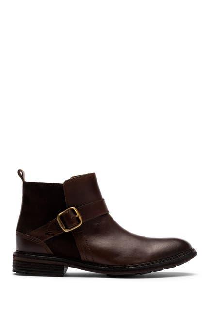 Image of Lucky Brand Hopper Boot