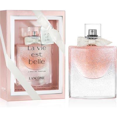 Lancome La Vie Est Belle Holiday Eau De Parfum (Limited Edition)