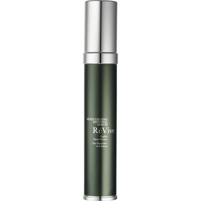 Revive Moisturizing Renewal Serum