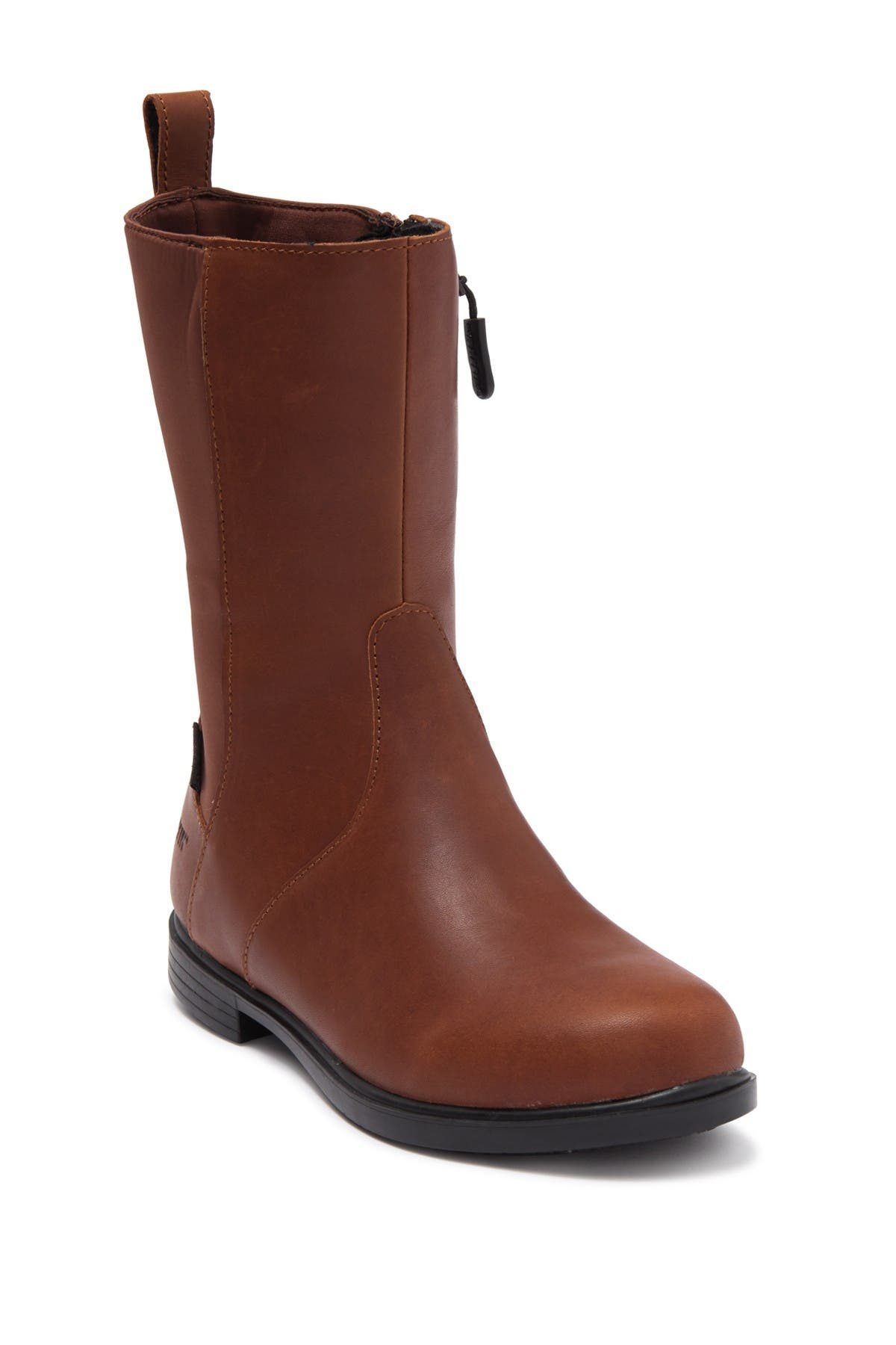 Image of BAFFIN Cambridge Calf Boot