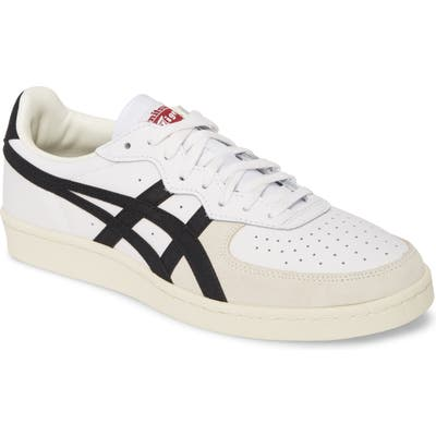 Onitsuka Tiger(TM) Sneaker, White