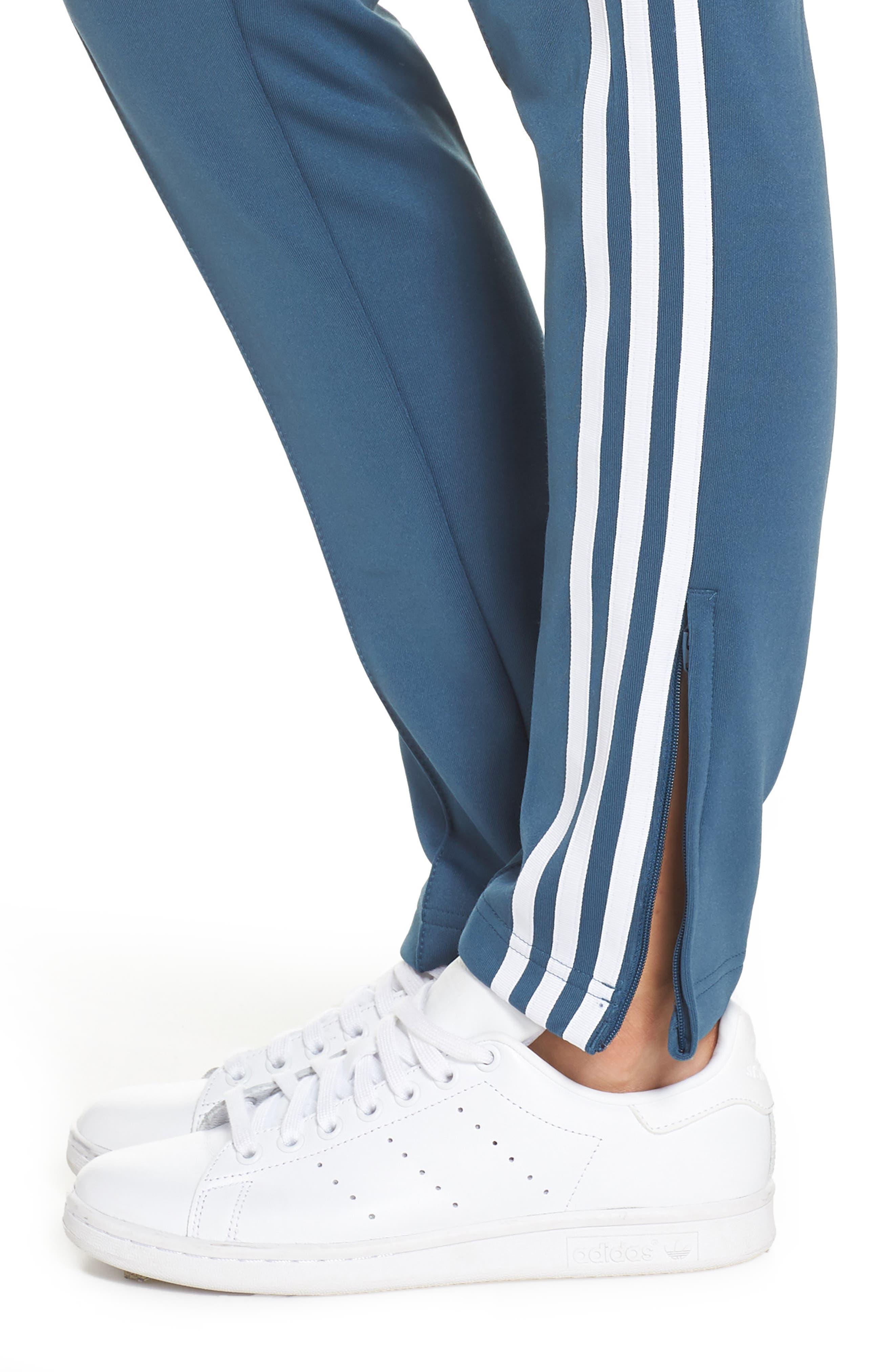 ,                             adidas SST Track Pants,                             Alternate thumbnail 51, color,                             401