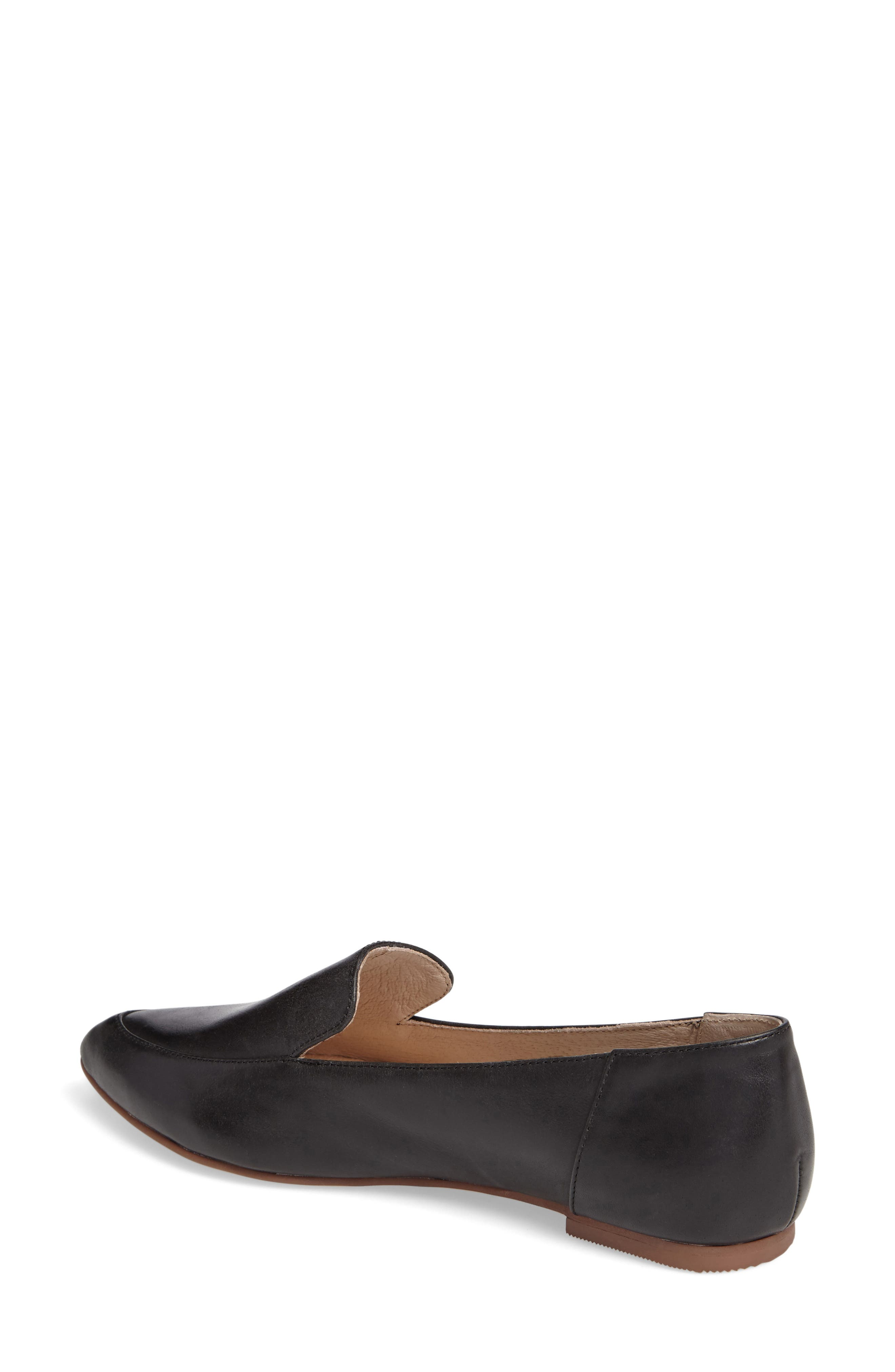 ,                             'Chandy' Loafer,                             Alternate thumbnail 10, color,                             002