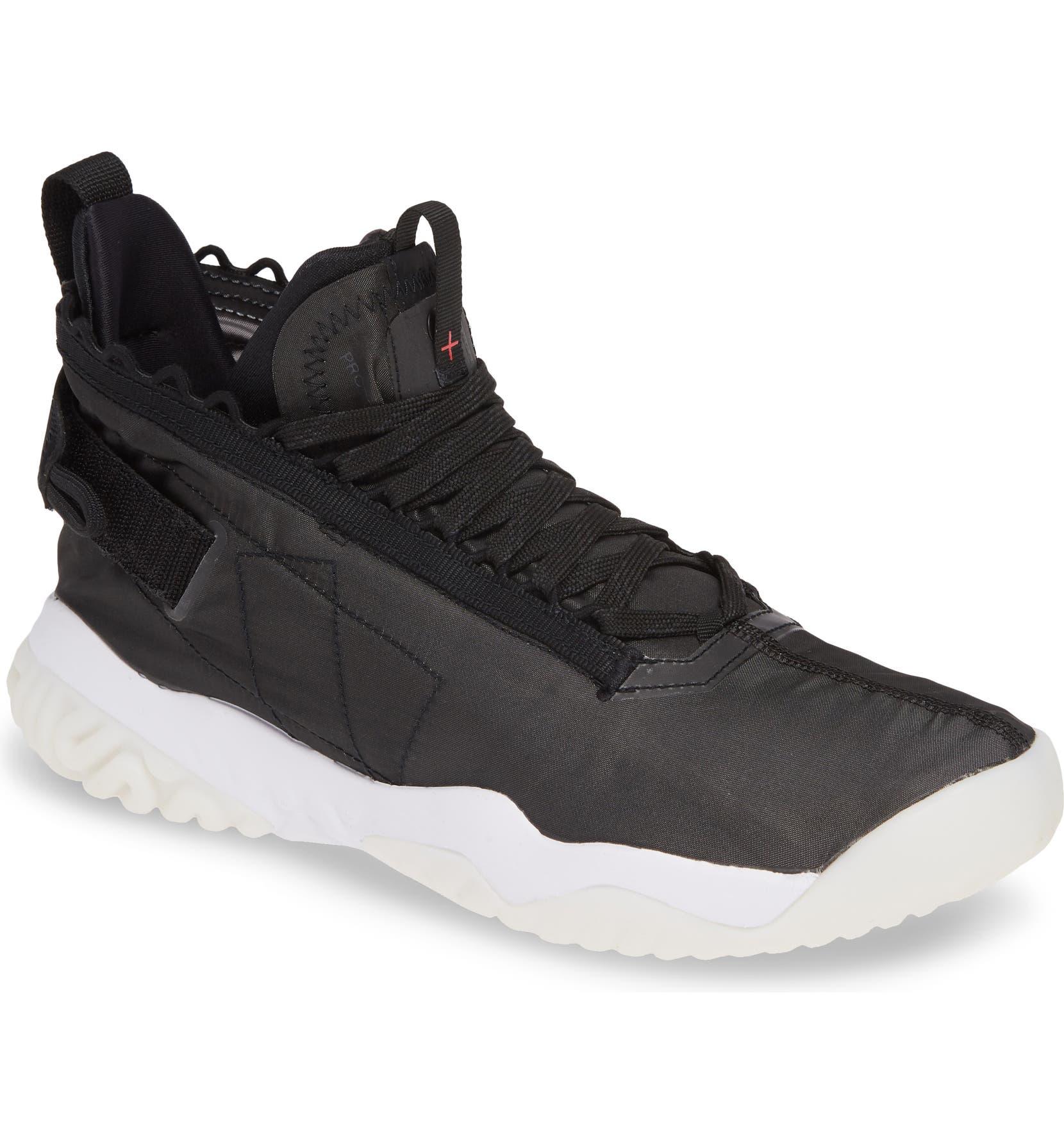 Proto React Basketball Jordan Shoe oedCxrWB