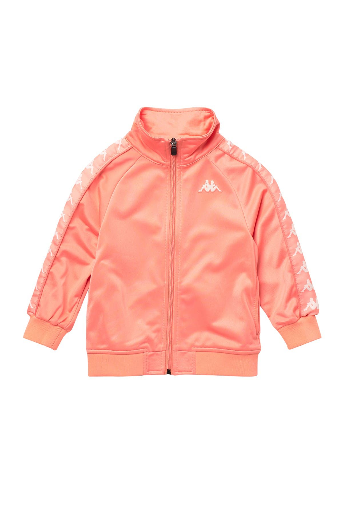 Image of Kappa Active Banda Anniston Jacket