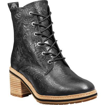 Timberland Sienna High Waterproof Boot