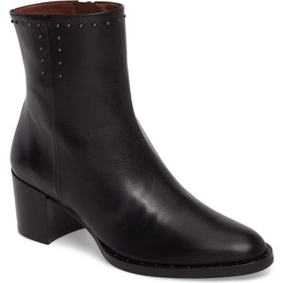 Hispanitas Dawn Bootie, Black