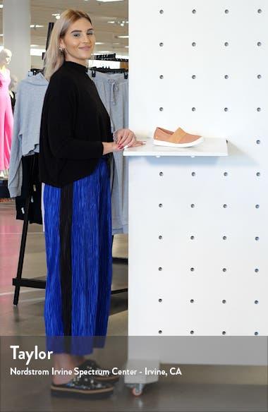 Ino Slip-On Sneaker, sales video thumbnail