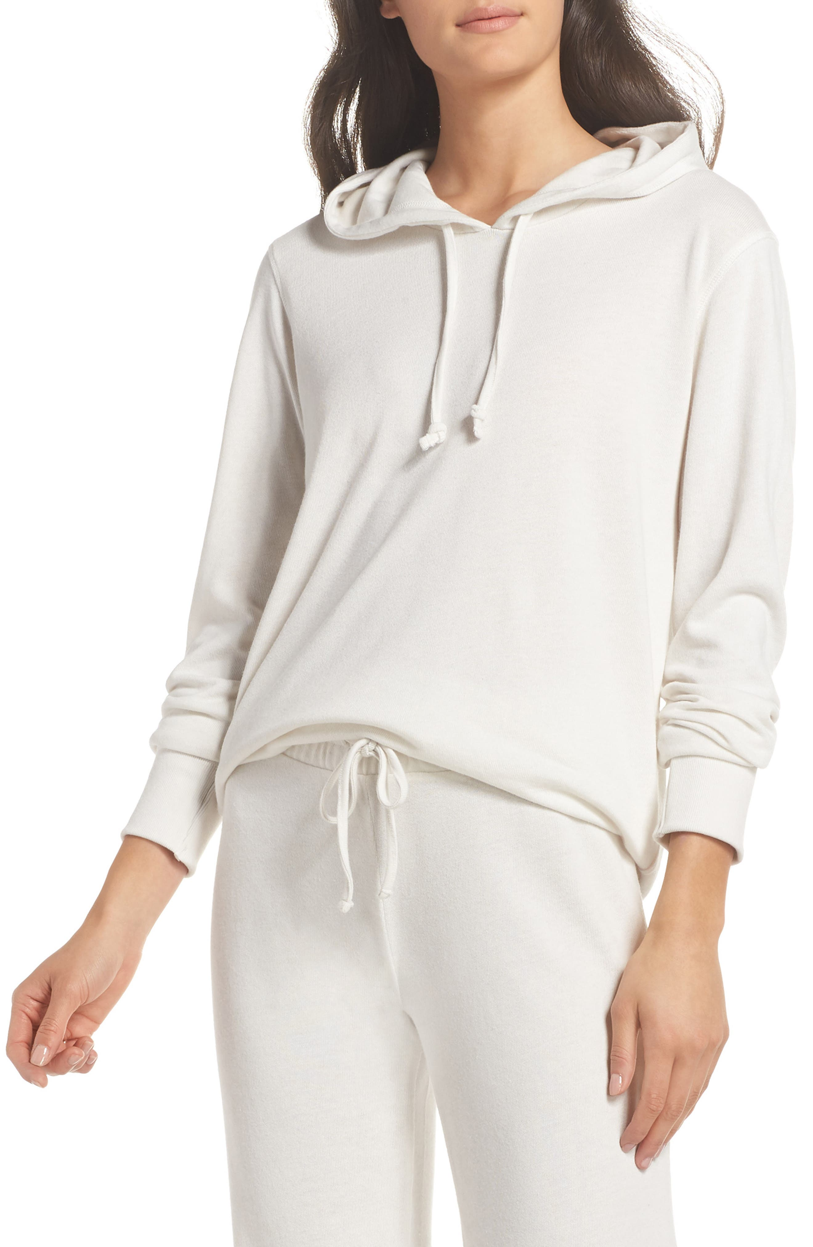 ,                             Cozy Pullover Hoodie,                             Main thumbnail 22, color,                             907