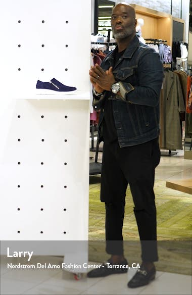 Tracy Platform Sneaker, sales video thumbnail