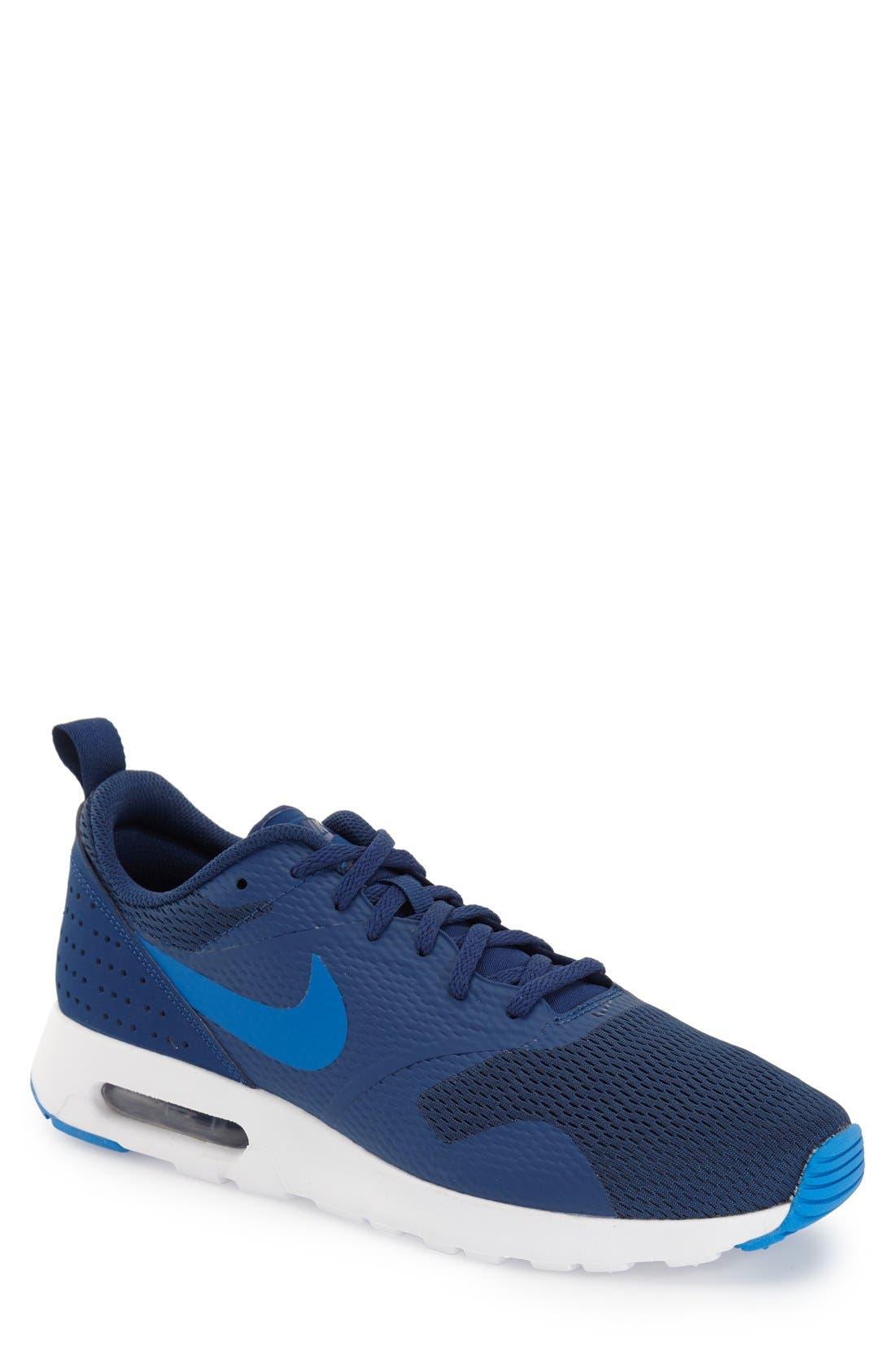 ,                             'Air Max Tavas' Sneaker,                             Main thumbnail 157, color,                             403