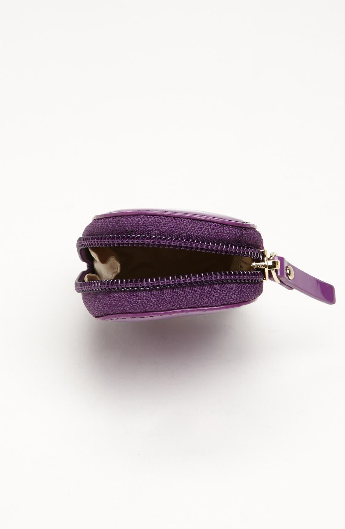 ,                             'popsicle' coin purse,                             Alternate thumbnail 3, color,                             660