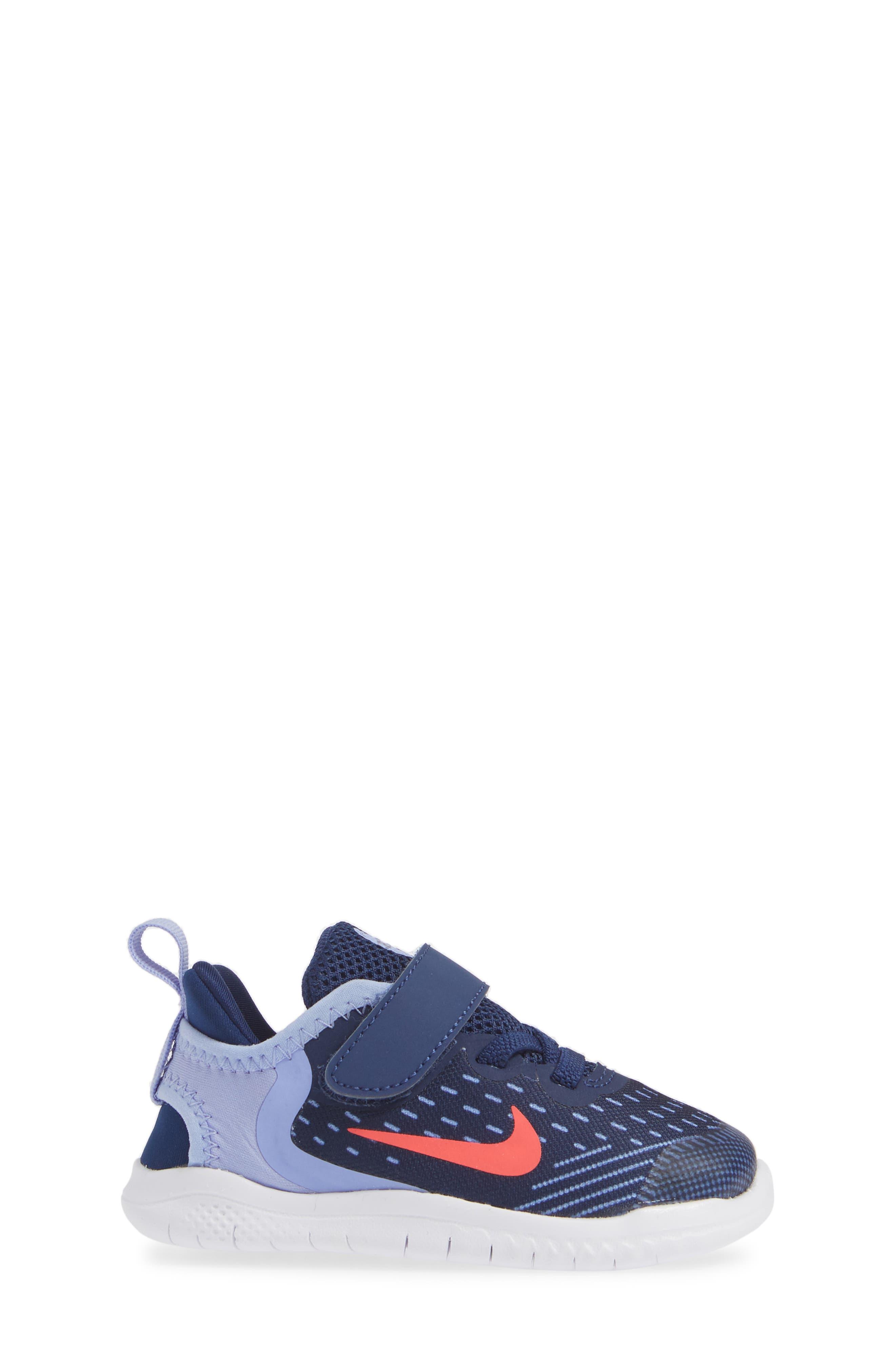,                             Free RN Running Shoe,                             Alternate thumbnail 125, color,                             404