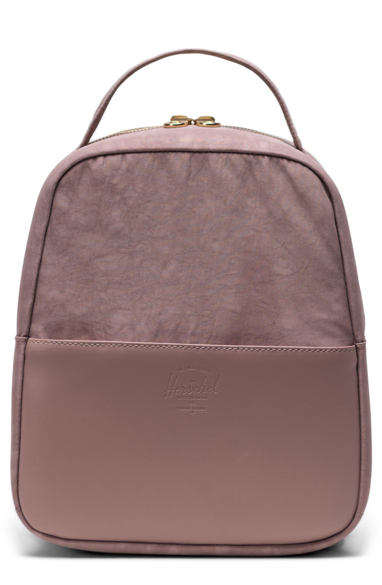 Mini Orion Backpack