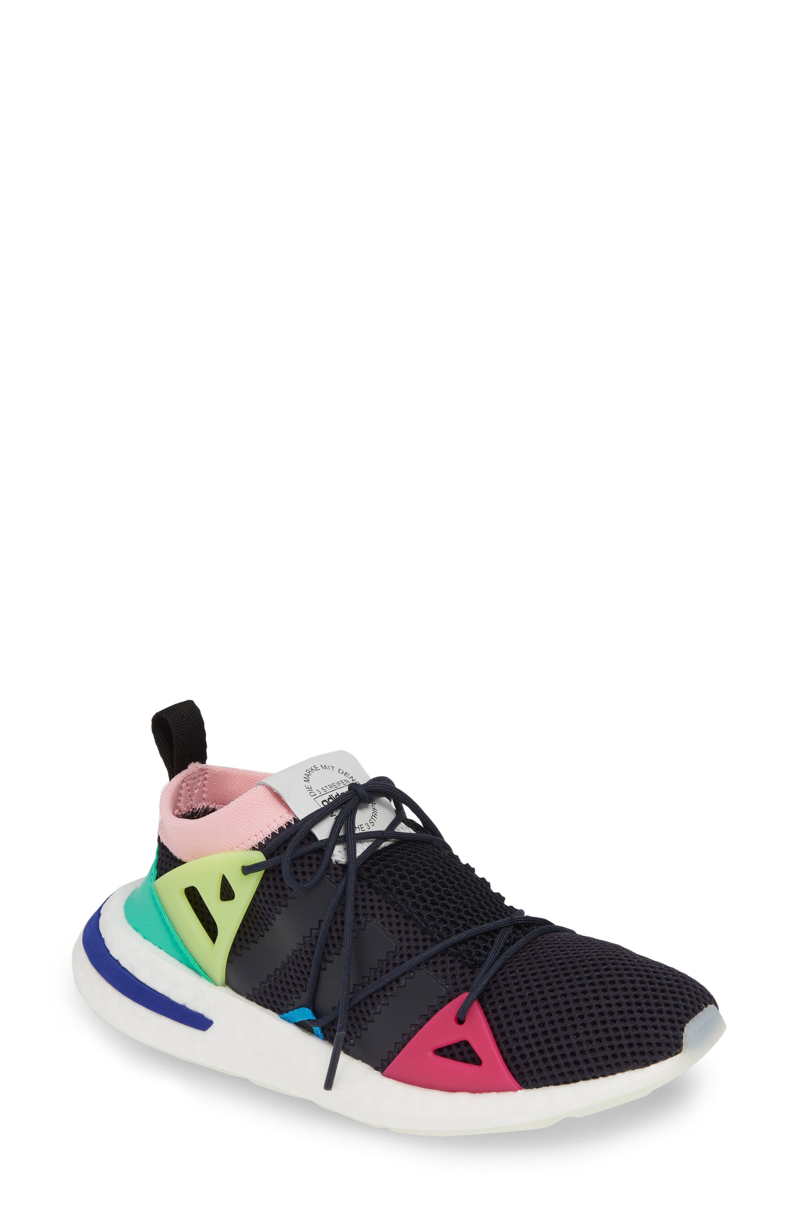 adidas Arkyn Sneaker (Women) | Nordstrom