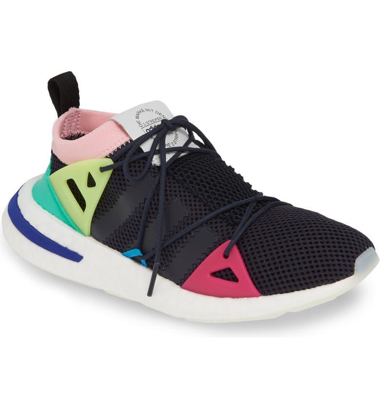 Arkyn Sneaker