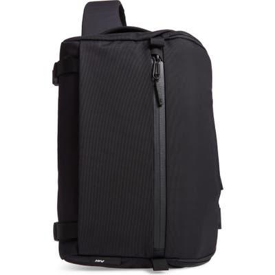 Aer Travel Sling Crossbody Bag -