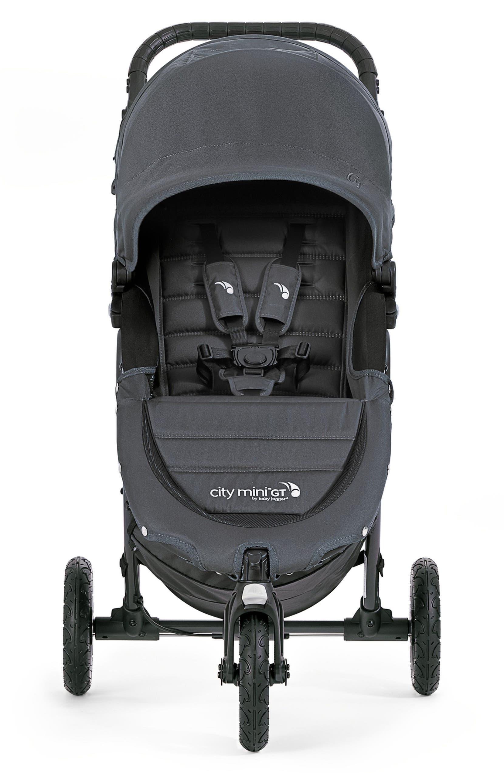 City Mini® GT Stroller