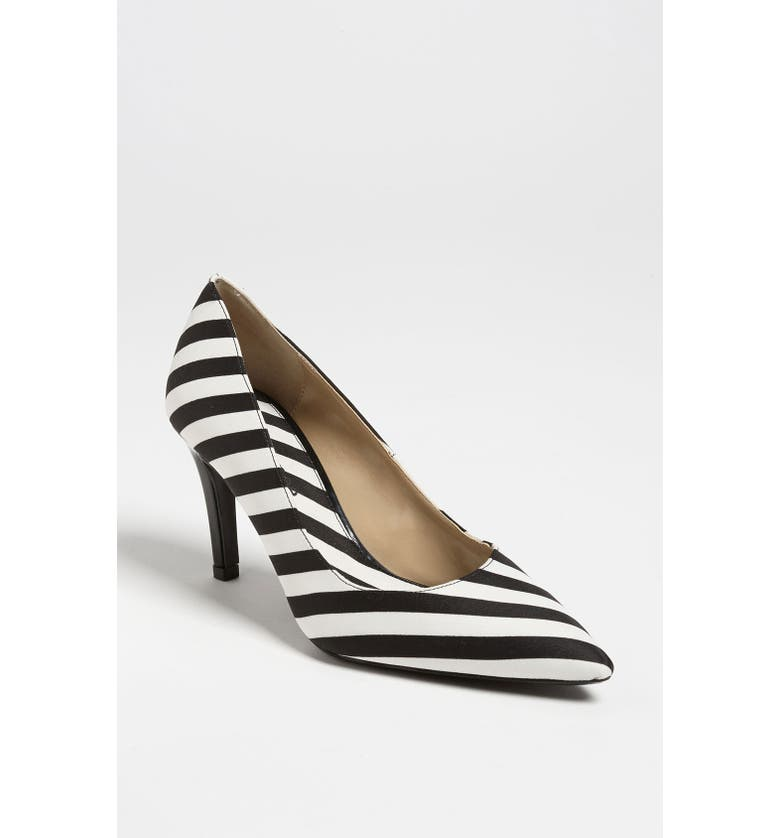 J. RENEÉ 'Rylee' Pump, Main, color, 001
