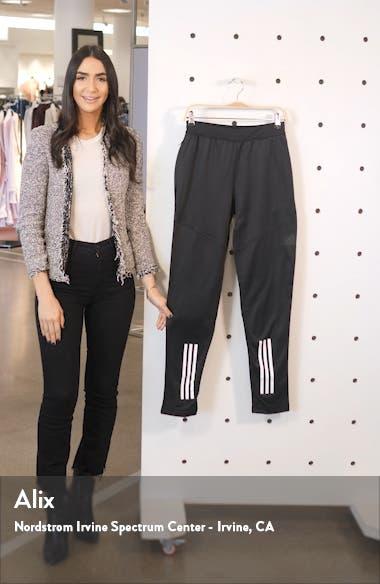 3-Stripes Warm-Up Pants, sales video thumbnail