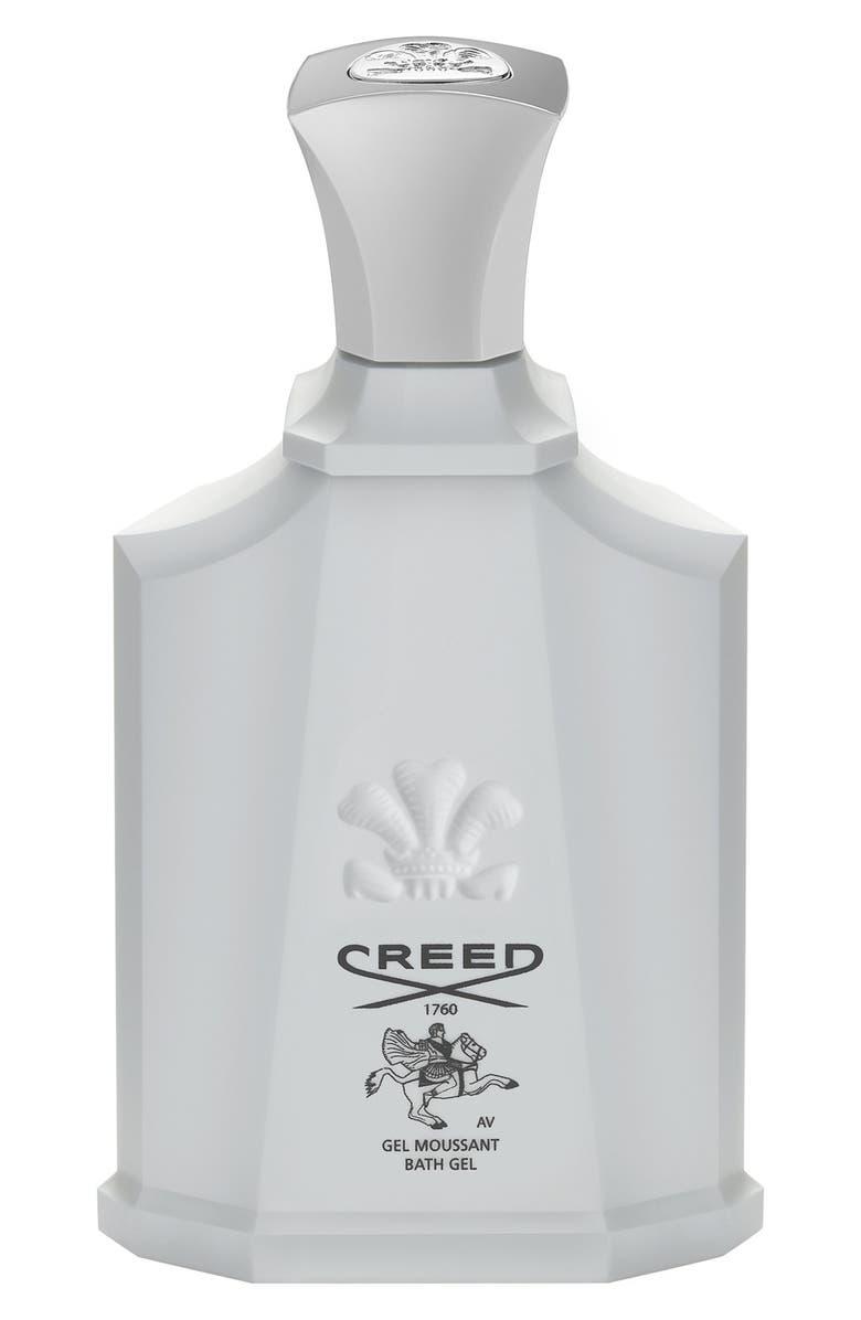 CREED Aventus Shower Gel, Main, color, 000