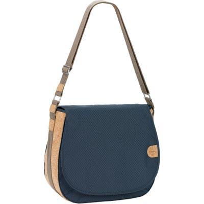 Lassig Green Label Saddle Diaper Bag -