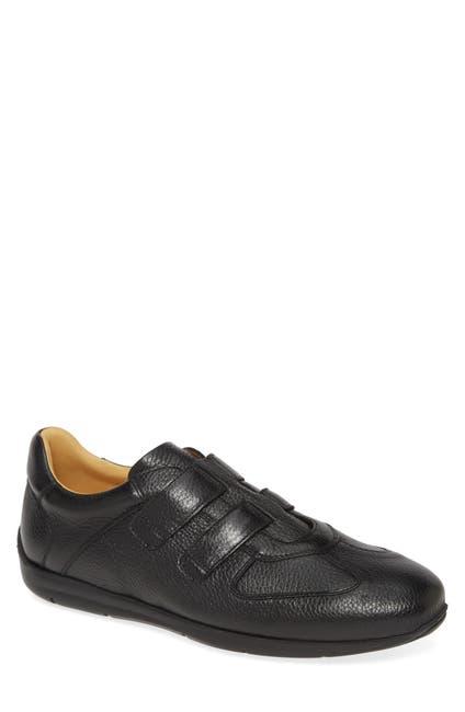 Image of Mezlan Ojai Slip-On Sneaker