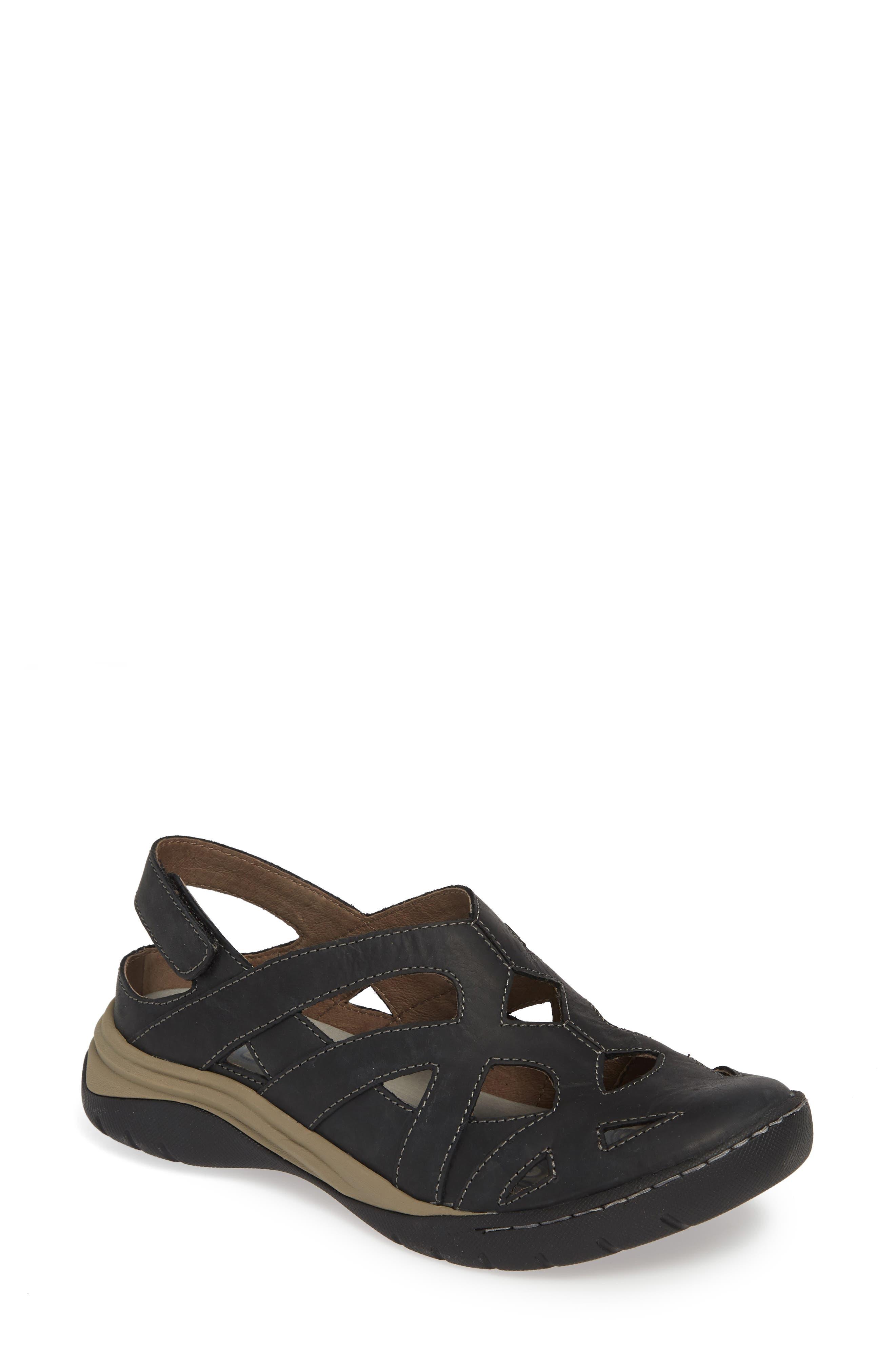 Maclean 2 Sandal