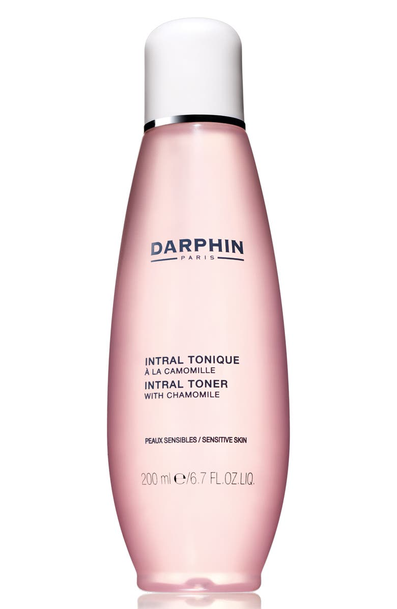 DARPHIN Intral Toner with Chamomile, Main, color, NO COLOR