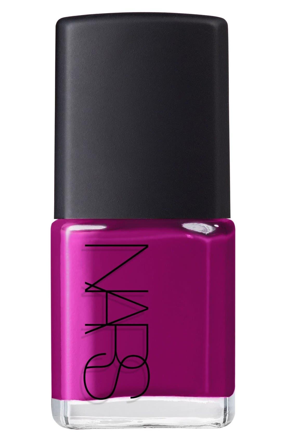 ,                             Iconic Color Nail Polish,                             Main thumbnail 28, color,                             654
