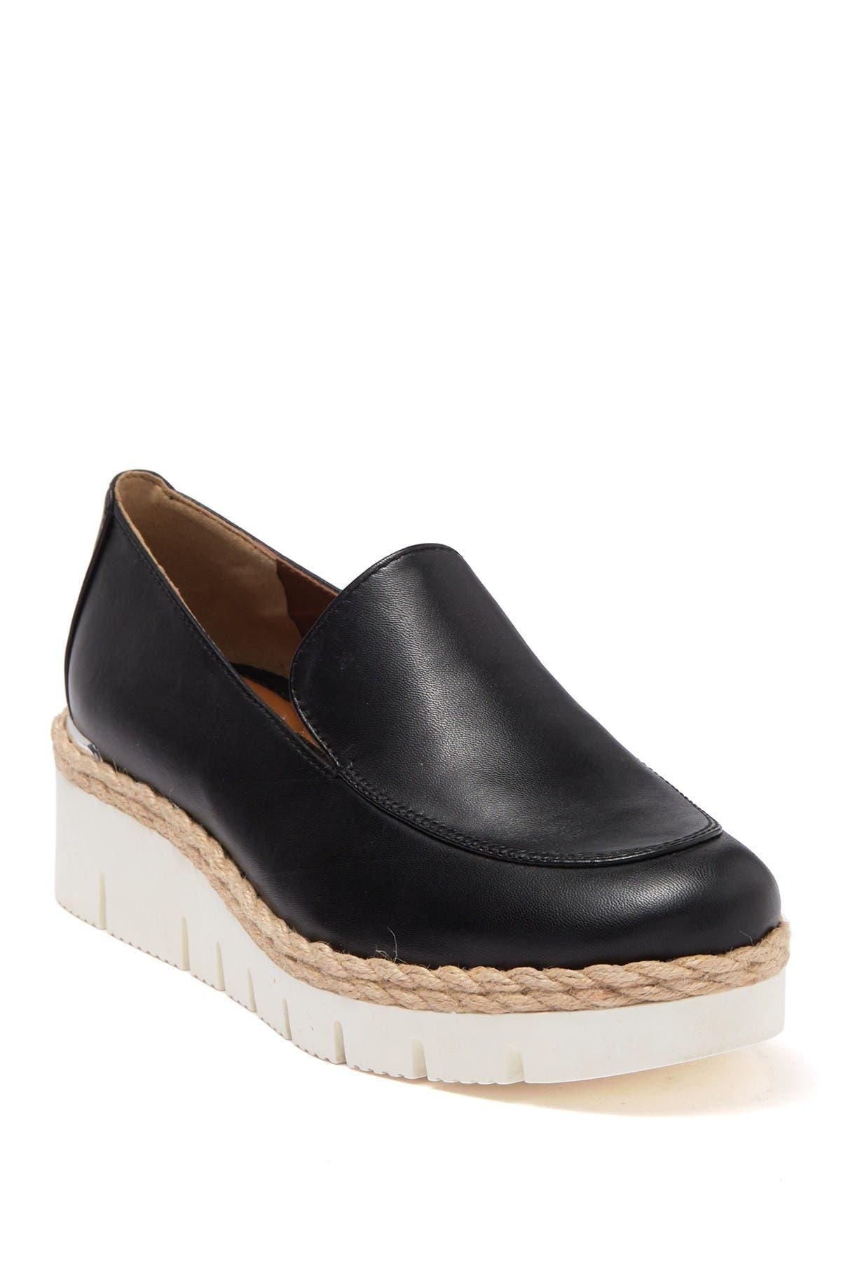 Franco Sarto | Sesame Platform Loafer