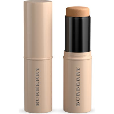 Burberry Beauty Fresh Glow Gel Stick Foundation & Concealer - No. 36 Dark Sable