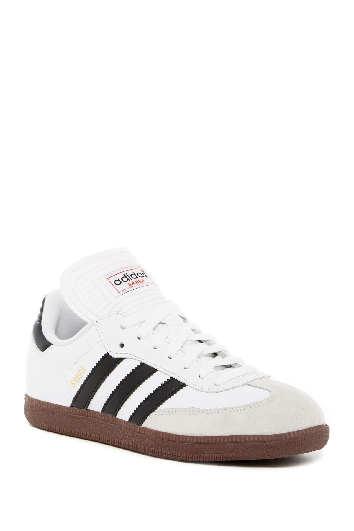 sneakers adidas samba vintage