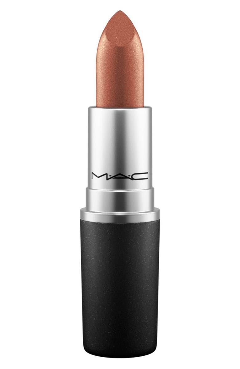MAC COSMETICS MAC Frost Lipstick, Main, color, O (F)