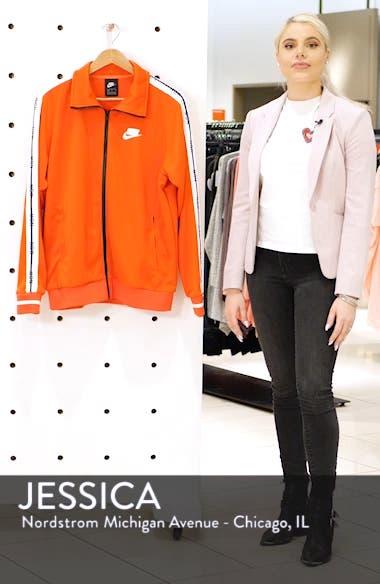 Sportswear NSW Track Jacket, sales video thumbnail