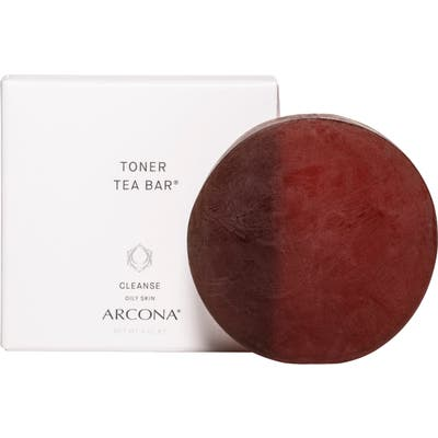 Arcona Toner Tea Bar Cleanser
