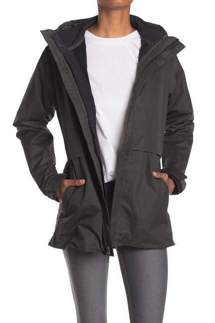 Image of Under Armour UA Armour 3-in-1 Jacket