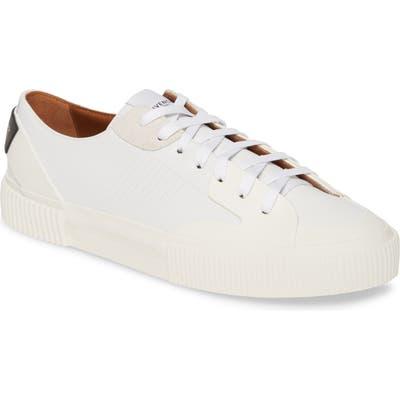 Givenchy Tennis Sneaker, White