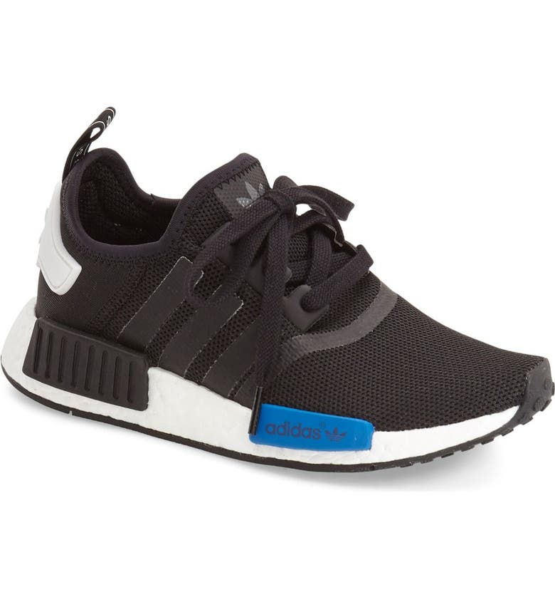 43886da7 'NMD Runner' Athletic Shoe