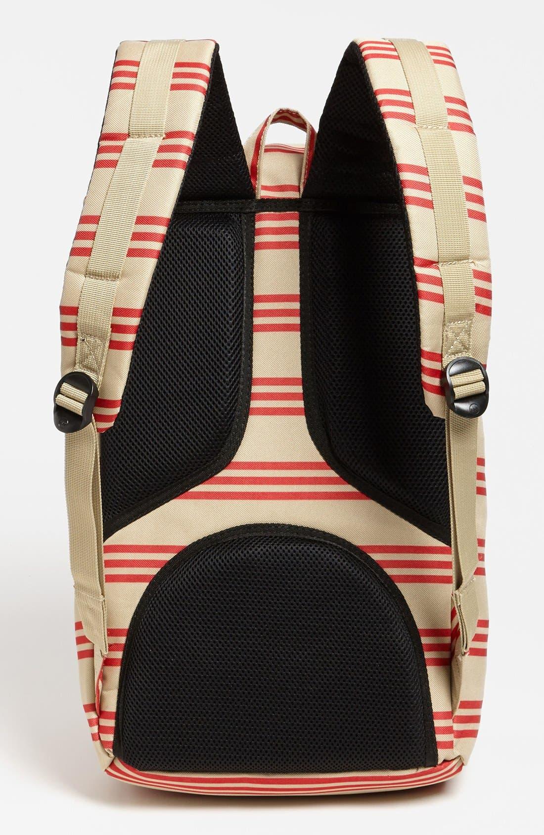 ,                             'Little America' Backpack,                             Alternate thumbnail 67, color,                             649