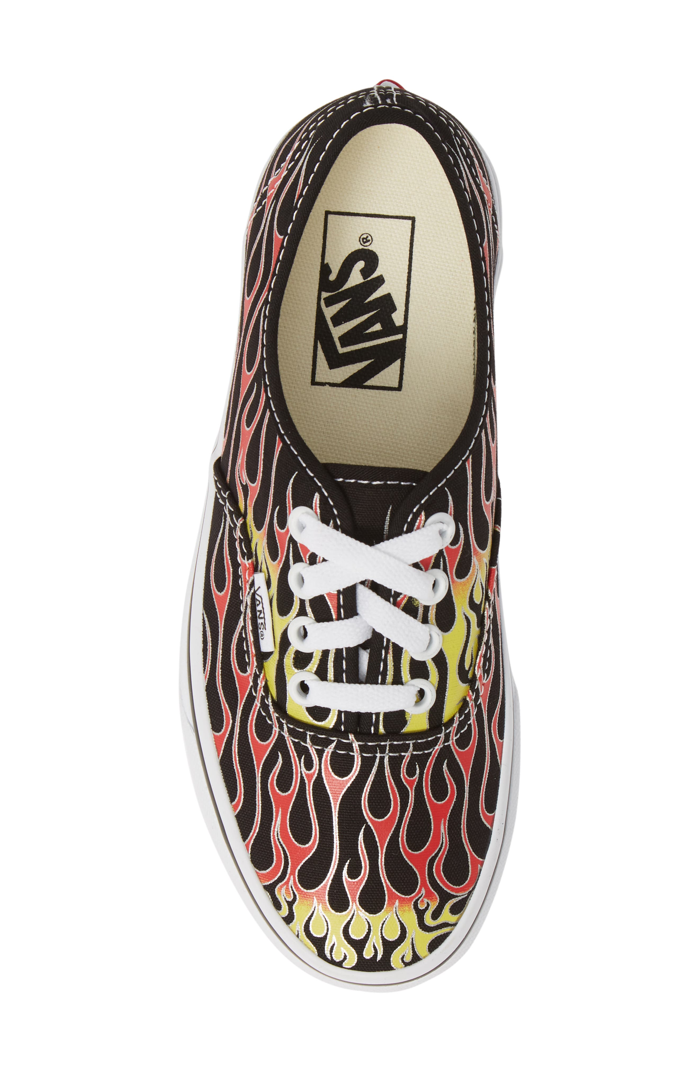 ,                             'Authentic' Sneaker,                             Alternate thumbnail 115, color,                             010