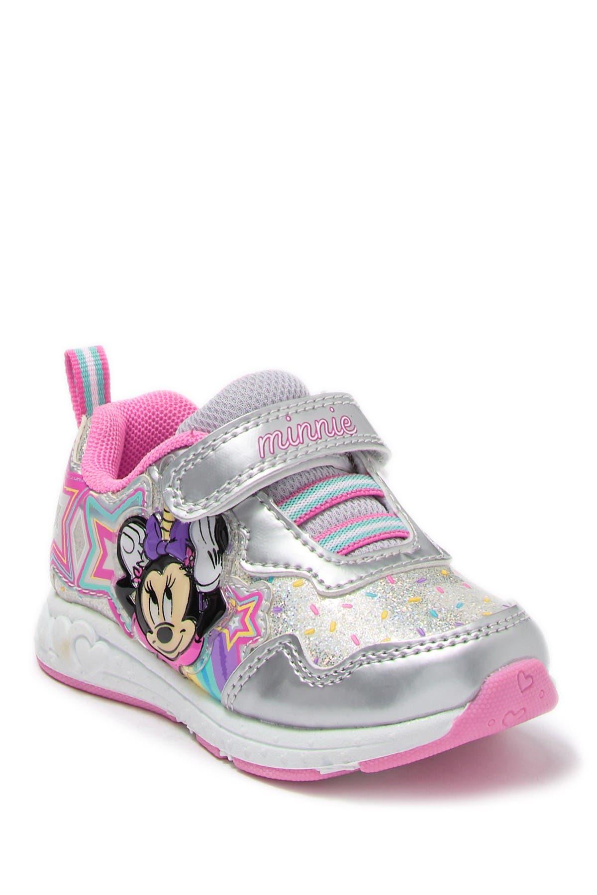 Josmo | Minnie Mouse Sneaker