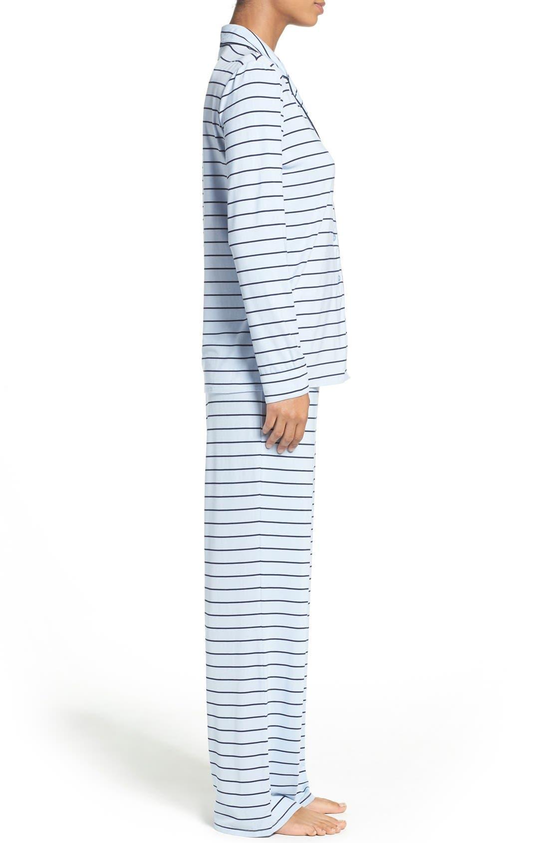 ,                             Moonlight Pajamas,                             Alternate thumbnail 231, color,                             452