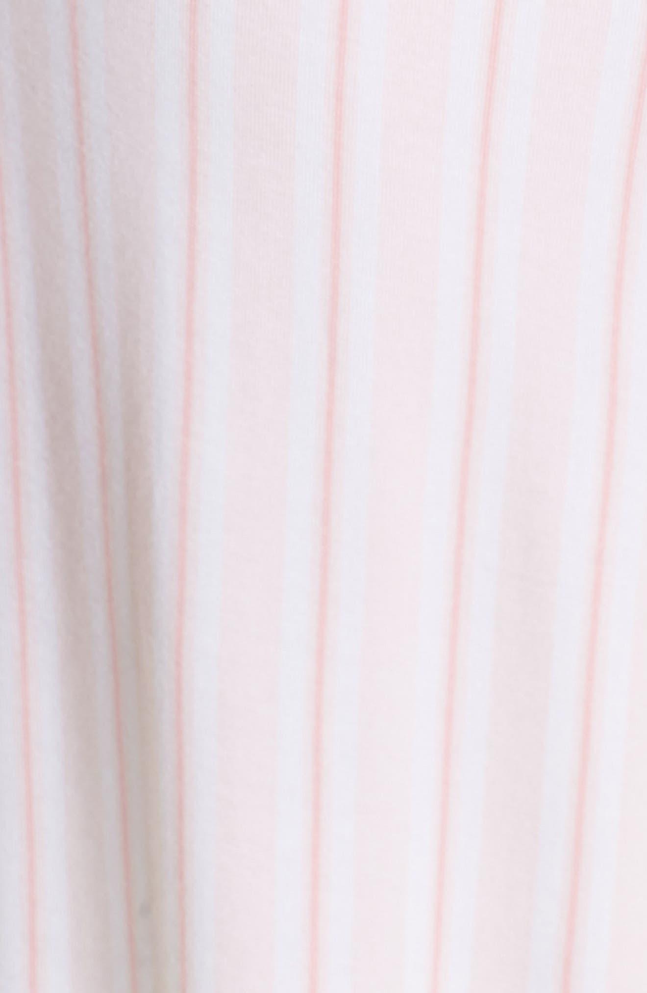 ,                             Moonlight Pajamas,                             Alternate thumbnail 117, color,                             685