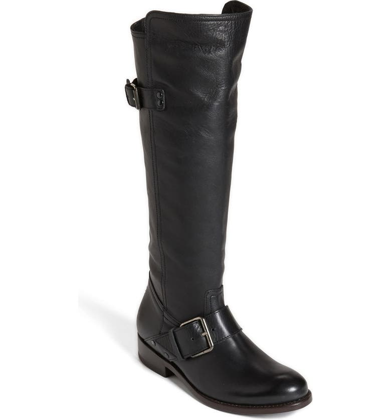 DV BY DOLCE VITA 'Lucianna' Boot, Main, color, 001