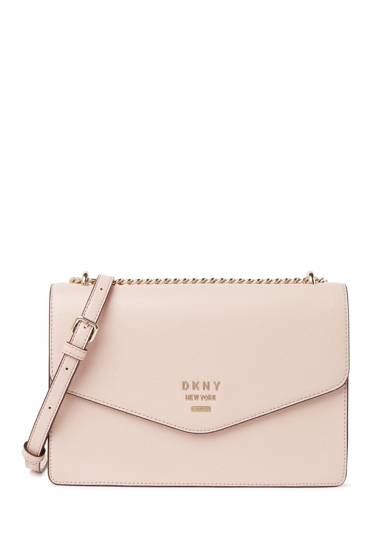 Image of DKNY Whitney Shoulder Bag
